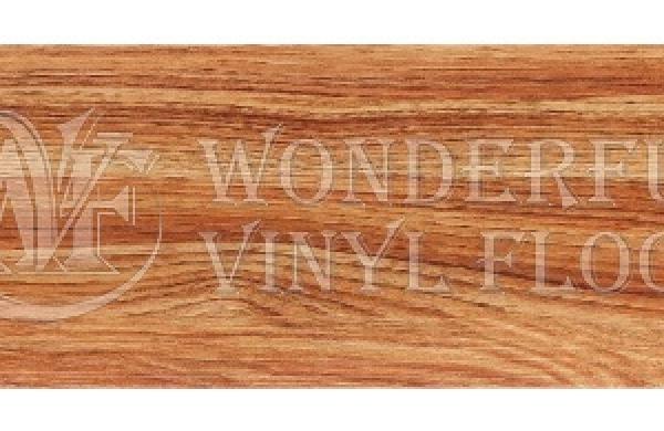 Виниловые полы Wonderful Vinyl Floor Luxemix LX 165 Вишня