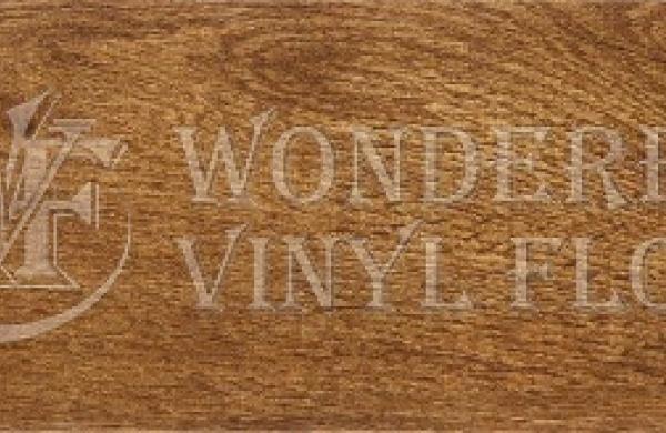 Виниловые полы Wonderful Vinyl Floor Luxemix LX 1667 Сосна венге