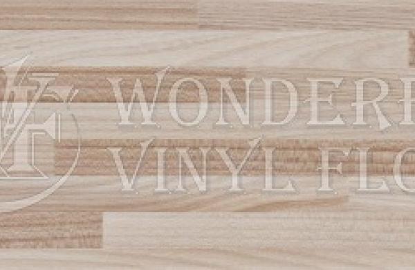Виниловые полы Wonderful Vinyl Floor Luxemix LX 167-1 Орех Фино
