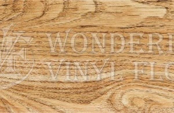 Виниловые полы Wonderful Vinyl Floor Luxemix LX 168-10 клен сибирский