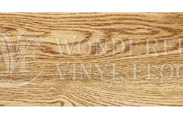 Виниловые полы Wonderful Vinyl Floor Luxemix LX 1721 Дуб