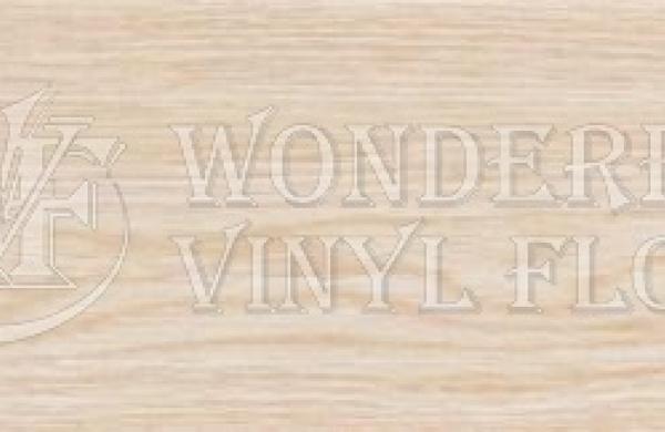 Виниловые полы Wonderful Vinyl Floor Luxemix LX 173-3