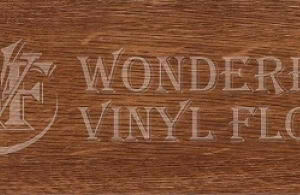 Виниловые полы Wonderful Vinyl Floor Luxemix LX 174-4