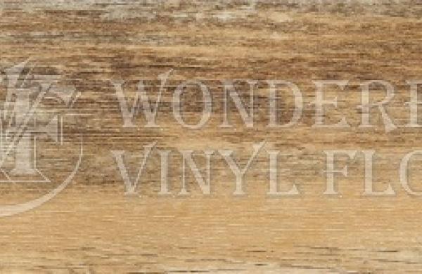 Виниловые полы Wonderful Vinyl Floor Luxemix LX 176 Opex