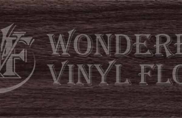 Виниловые полы Wonderful Vinyl Floor Luxemix LX 181 Opex violet