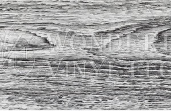 Виниловые полы Wonderful Vinyl Floor Luxemix LX 182-59 Радор