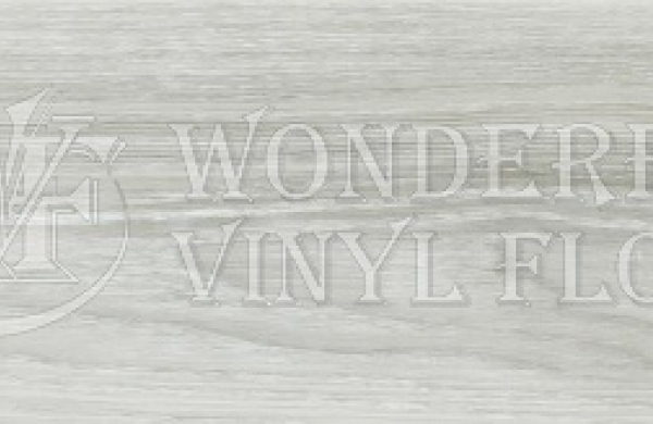 Виниловые полы Wonderful Vinyl Floor Luxemix LX 1847 Клен белый