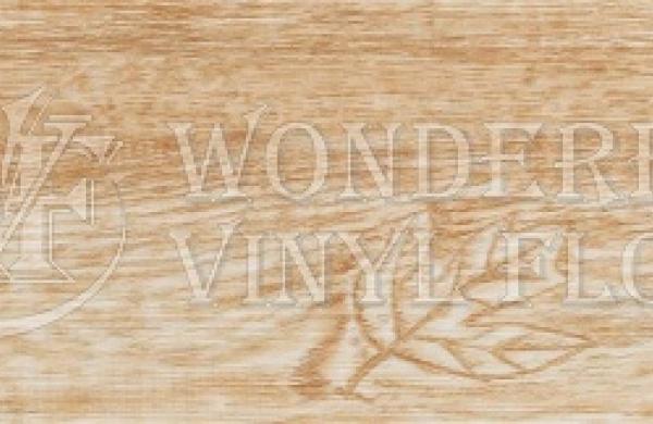 Виниловые полы Wonderful Vinyl Floor Luxemix LX152 Клен медовый