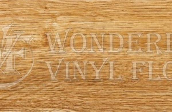 Виниловые полы Wonderful Vinyl Floor Luxemix YDM - 01-1 Клен классич