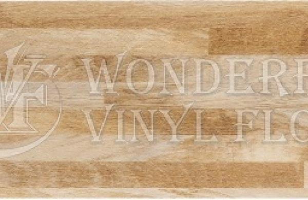 Виниловые полы Wonderful Vinyl Floor Luxemix YDM - 08-3 Береза сибир