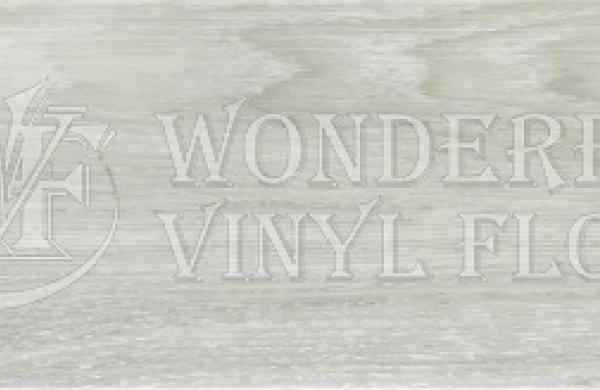 Виниловые полы Wonderful Vinyl Floor Luxemix YDM - 19-2 Клен белый
