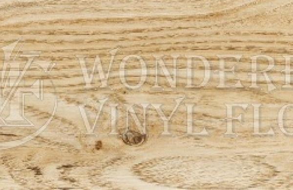 Виниловые полы Wonderful Vinyl Floor Luxemix YDM - 30-4 Клен