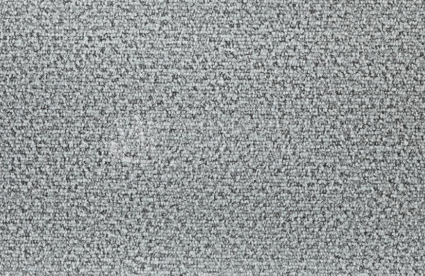 Виниловые полы Wonderful Vinyl Floor Stonecarp CP508 Зартекс