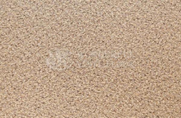Виниловые полы Wonderful Vinyl Floor Stonecarp CP903 Зартекс кантри