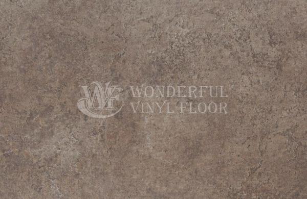 Виниловые полы Wonderful Vinyl Floor Stonecarp SN03-39 Бревиш
