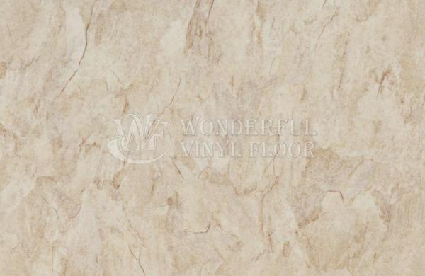 Виниловые полы Wonderful Vinyl Floor Stonecarp SN11-01 Авельон