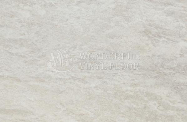 Виниловые полы Wonderful Vinyl Floor Stonecarp SN15-03 Верона