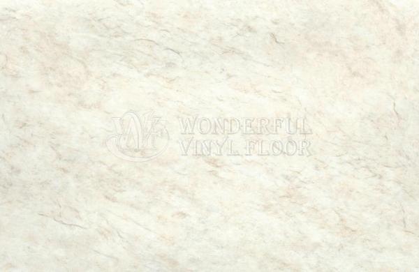 Виниловые полы Wonderful Vinyl Floor Stonecarp SN18-02 Light