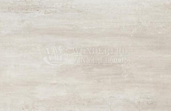 Виниловые полы Wonderful Vinyl Floor Stonecarp SN19-03 Фоджа