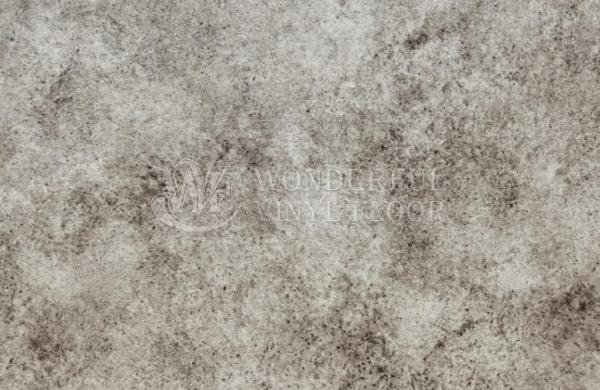 Виниловые полы Wonderful Vinyl Floor Stonecarp SN20-05 Лаго-Верде