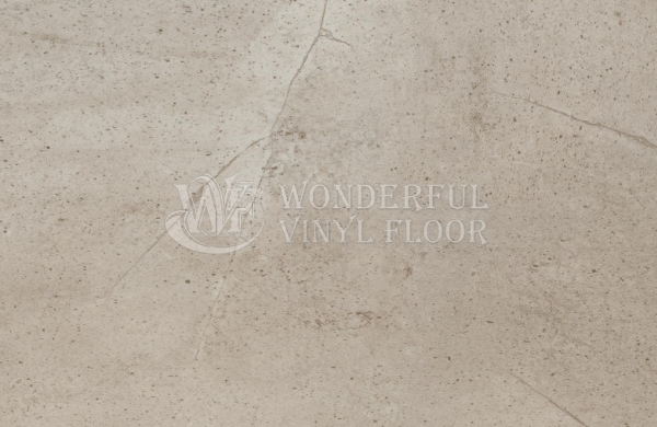 Виниловые полы Wonderful Vinyl Floor Stonecarp SN23-71 Сан-Вито