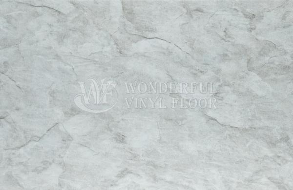 Виниловые полы Wonderful Vinyl Floor Stonecarp YDS 01-6