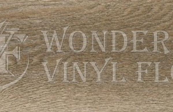 Виниловые полы Wonderful Vinyl Floor Natural Relief ХО-6039-9