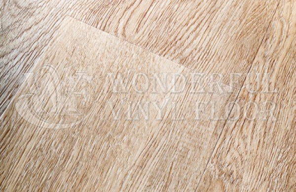 Виниловые полы Wonderful Vinyl Floor Natural Relief DE0516 Миндаль