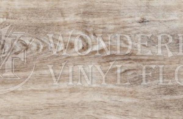 Виниловые полы Wonderful Vinyl Floor Natural Relief DE1108 Дуб Мокко