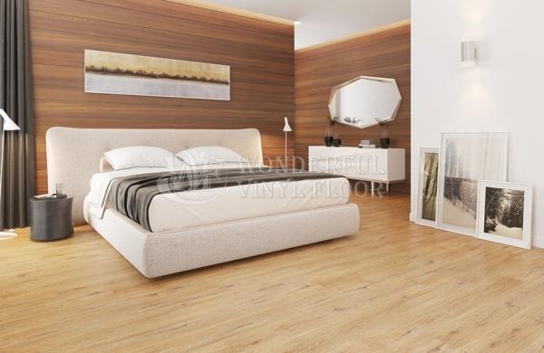 Виниловые полы Wonderful Vinyl Floor Natural Relief DE1210 Рондо
