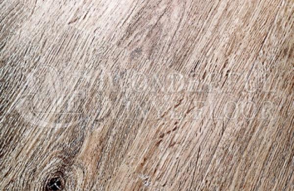 Виниловые полы Wonderful Vinyl Floor Natural Relief DE2161 Дуб античный