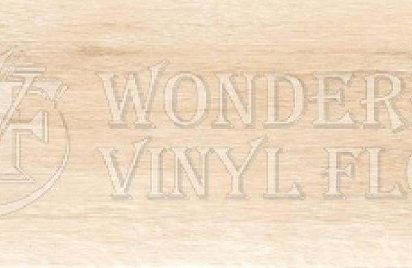Виниловые полы Wonderful Vinyl Floor Natural Relief ХО-6039-17