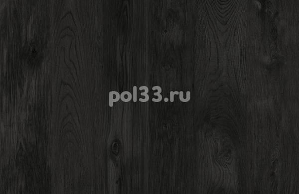 Кварц виниловый ламинат Ecoclick nox Ecowood Дуб Миера NOX-1504