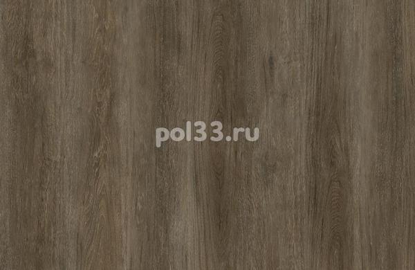 Кварц виниловый ламинат Ecoclick nox Ecowood Дуб Тефра NOX-1506