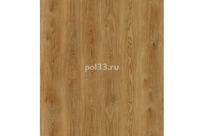 Кварц виниловый ламинат Ecoclick nox Ecowood Дуб Бушир NOX-1577