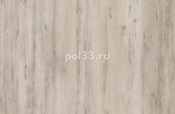 Кварц виниловый ламинат Ecoclick nox Ecowood Дуб Эссо NOX-1580