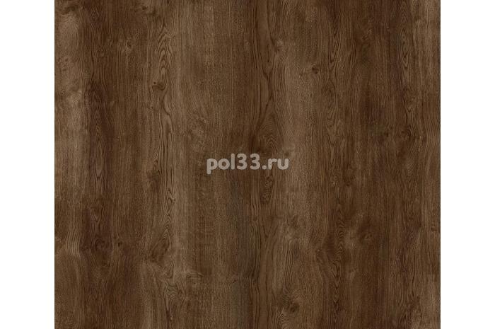 Кварц виниловый ламинат Ecoclick nox Ecowood Дуб Честер NOX-1576