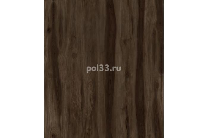 Кварц виниловый ламинат Ecoclick nox Ecowood Груша Морис NOX-1529