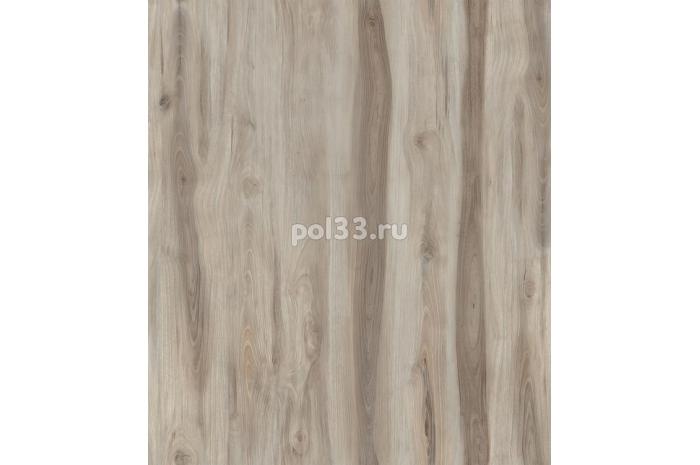 Кварц виниловый ламинат Ecoclick nox Ecowood Груша Хиллари NOX-1564