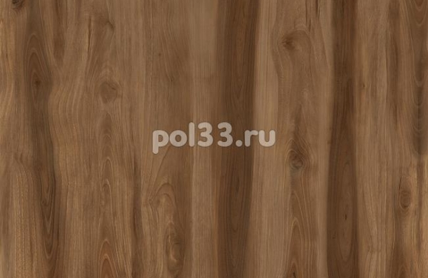 Кварц виниловый ламинат Ecoclick nox Ecowood Груша Галле NOX-1568