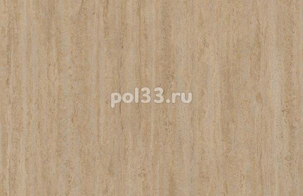Кварц виниловый ламинат Ecoclick nox Ecostone Кастель дель Монте NOX-1595