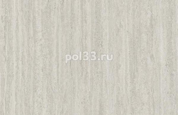 Кварц виниловый ламинат Ecoclick nox Ecostone Крак де Шевалье NOX-1596