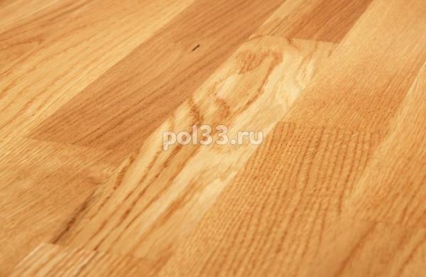 Паркетная доска Timber OAK CLASSIC HG CL TL