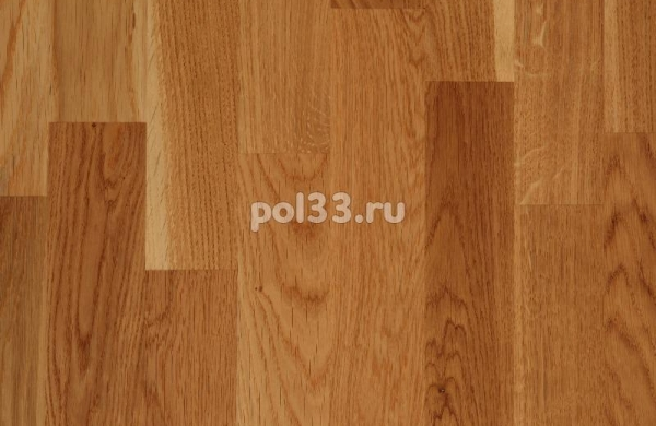 Паркетная доска Timber OAK WAVE CL TL