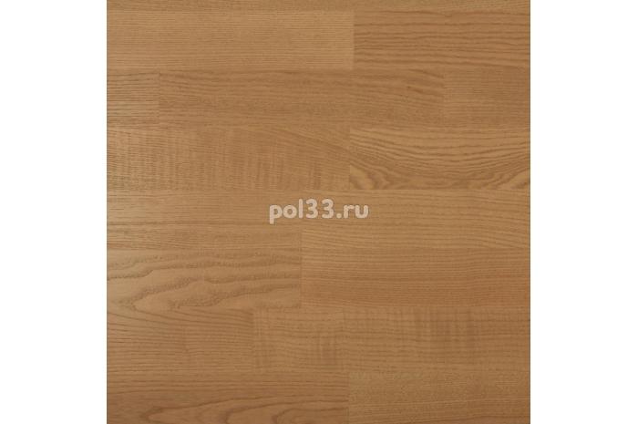 Паркетная доска Timber ASH SMOKE BR CL TL