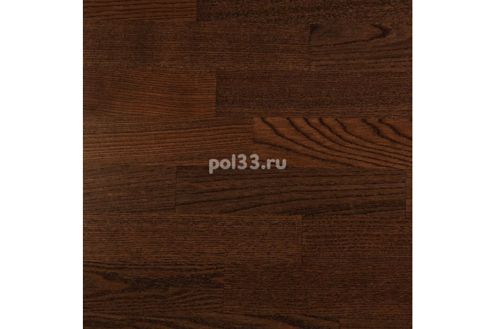 Паркетная доска Timber ASH BROWN BR CL TL