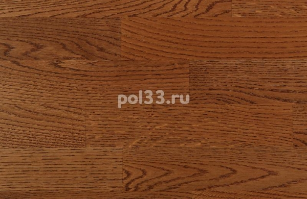 Паркетная доска Timber RED OAK MOKKA BR CL TL