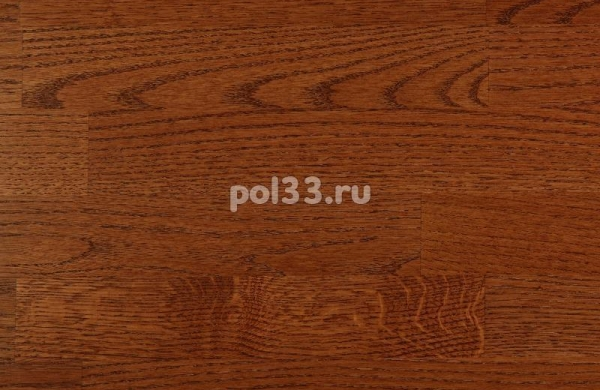 Паркетная доска Timber RED OAK HONEY BR CL TL