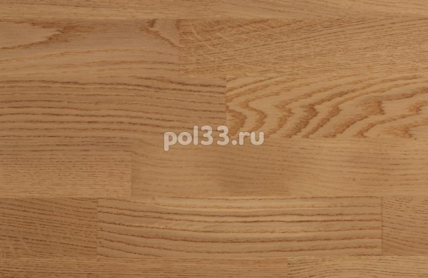 Паркетная доска Timber OAK LIGHT GREY HG BR CL