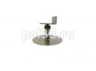 Металлическая регулируемая опора Hilst негорючая H1 45-70,5 мм